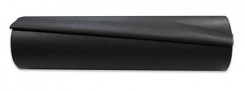 Unkrautvlies 1,6m x 100m  - 100g/m2
