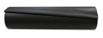 Unkrautvlies 1,6m x 100m 50g schwarz