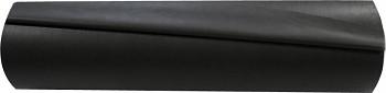 Unkrautvlies 1,6m x 250m 50g schwarz